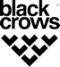 Partneri Tatryguide - Black Crows