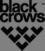 Partneri Tatryguide - Black Crows