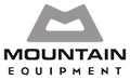Partneri Tatryguide - Mountain Equipment
