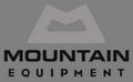 Partneri Tatryguide - Mountain Equipment